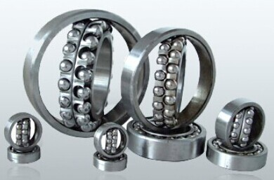 230/500CAK/W33 Spherical Roller Bearing 500*720*167mm