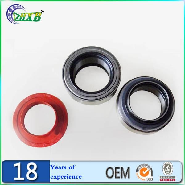 805449 wheel bearing for heavy trucks 65*140*33.35