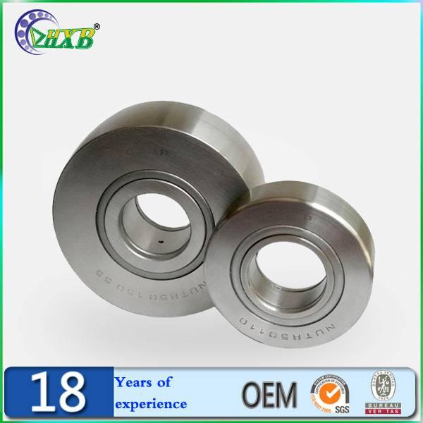 wheel bearing for heavy truck 1801595