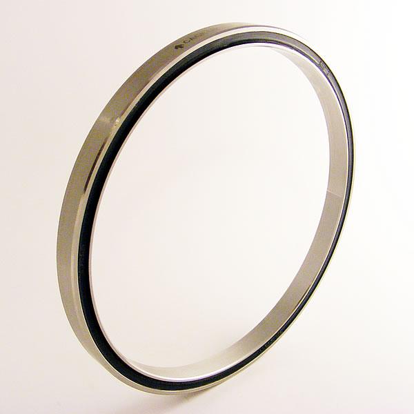 KC060AR0 bearing 139.7x158.75 x9.525 mm