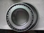 BT4-0015G/HA1C400VA903 Taper roller Bearing