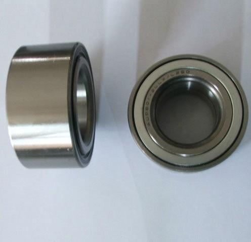 7306C angular contact ball bearing