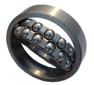 2210K bearing