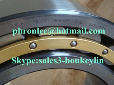 C 2238 K + H 3138 CARB toroidal roller bearings 170x340x92mm