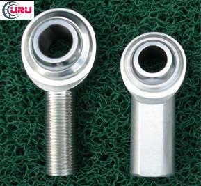 CMR7 CML7 GMR7 GML7 Bearing 0.4375x1.125x0.562inch
