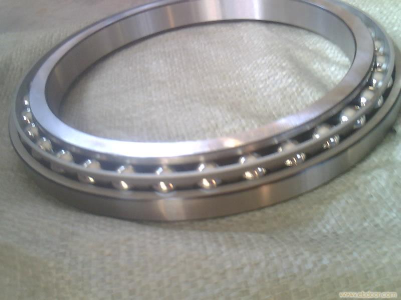 BA300-4WSA Excavator walk bearing 300x395x50mm
