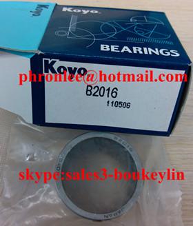 B2016 Needle Roller Bearing 31.75x38.1x25.4mm