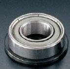 414 N1-RS/C3YB8 bearing 70x180x42mm