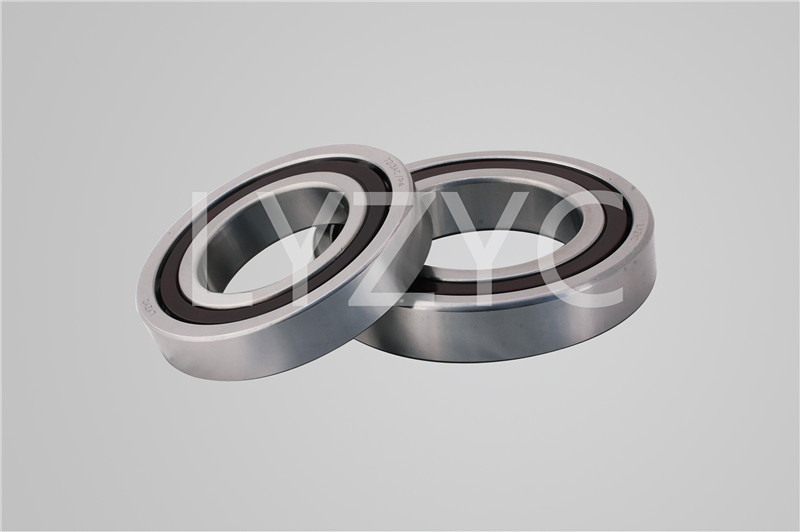 spindle bearing B7002C-T-P4S