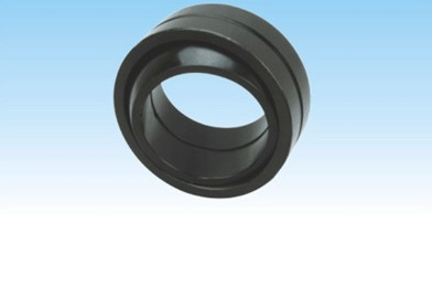 GE70ES Radial Spherical Plain Bearing 70x105x49mm