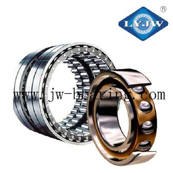 508727 Cylindrical Roller Bearing