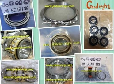 22228BK Spherical Roller Bearing 140x250x68mm