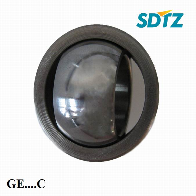 GE5C Maintenance Free Spherical Plain Bearing