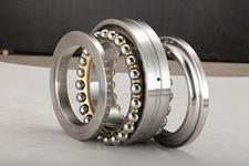 234434-M-SP bearing 170x260x108mm