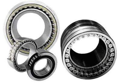 BD130-16A excavator bearing 130x160x41mm