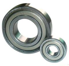 6302-2RS bearing