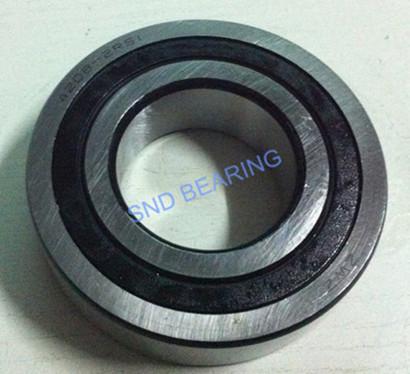 6224 bearing