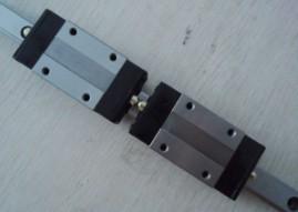 BRH20B rail & block linear motion bearing