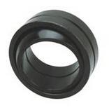 Radial Spherical Plain Bearings GE6-DO