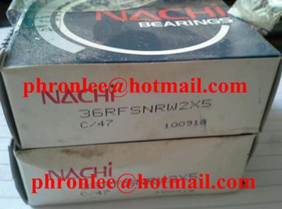 36RFSNRW2X5 Auto Bearing