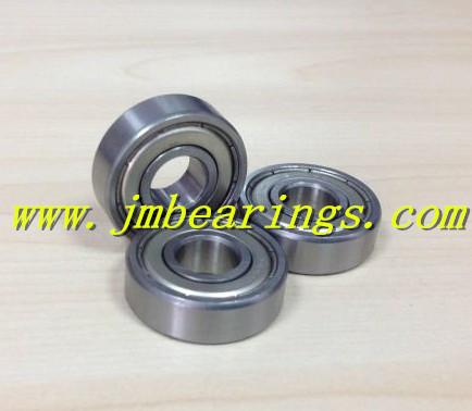 6007 bearing