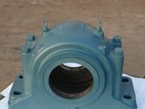 90208-24G Spherical Bearings 38.1x80x34mm