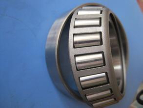 BT4B332596/HA4 bearing