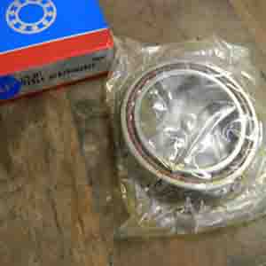 Angular Contact Ball Bearing, 71914 High Precison Four Class Spindle Bearing, 71914 p4 Ball Bearings