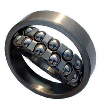 23152CCK/W33 Spherical Roller Bearing 260*440*144mm