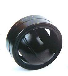 GE110ES GE110ES2RS Radial Spherical Plain Bearing 110x160x70mm