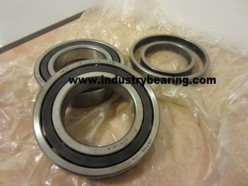 SD534-N-FZ-BL-L + 22234K bearing