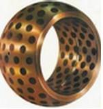 GE240-FO-2RS plain bearings 240x370x190mm