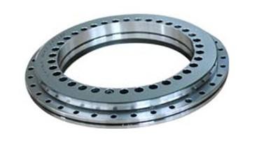 120.40.2500 slewing bearing 2325x2678x112mm