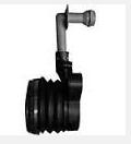 ZA300741 Hydraulic Clutch Pump For NISSAN