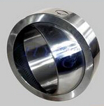 Radial Spherical Plain Bearings GE100-FO-2RS