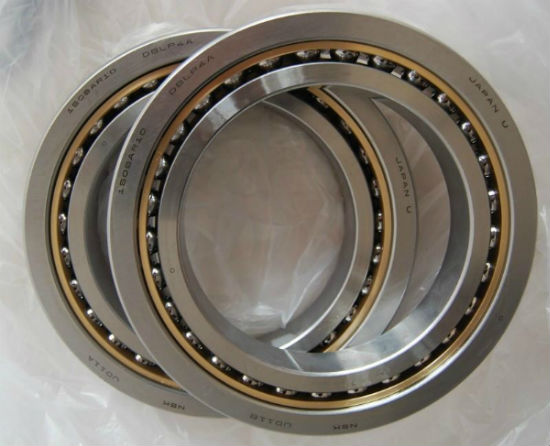 150BAR10 DBLP4A bearing 150x225x67.5