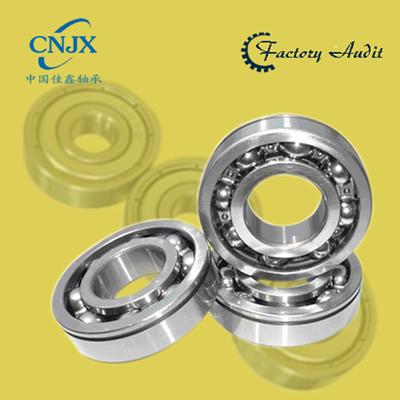 6410 bearing 50x130x31mm