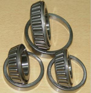 30206 bearing