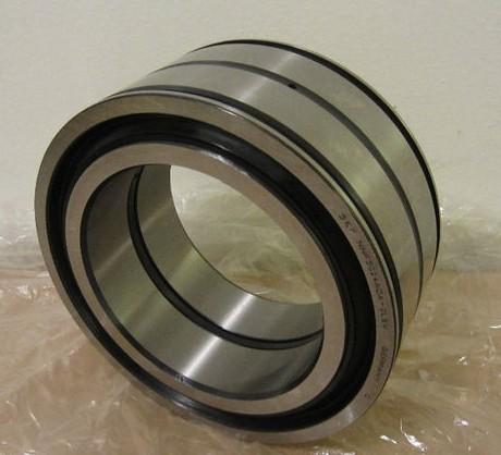 NNF5024 ADA-2LSV bearing 120x180x80mm