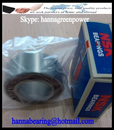 DF0954 Air Conditioner Compressor Bearing 45x68x20mm