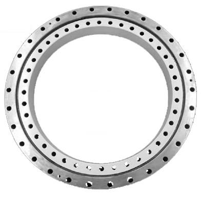 010.60.2000.12/03 Four-point Contact Ball Slewing Bearing