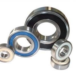 6220-ZZ Deep groove ball bearing100*180*34mm