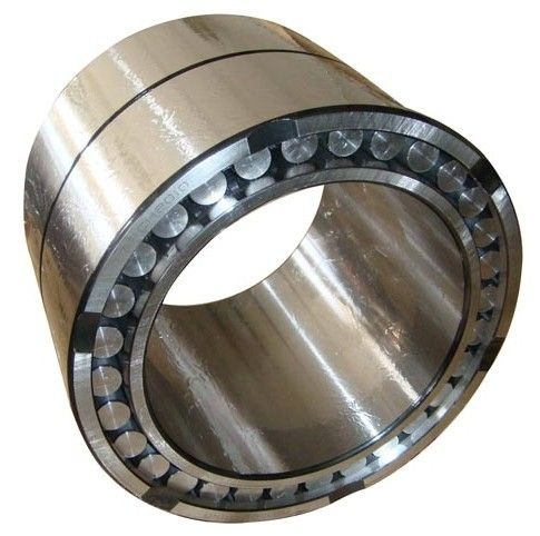 NN3952 bearing