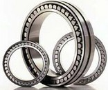 829272 bearings 360x560x200mm