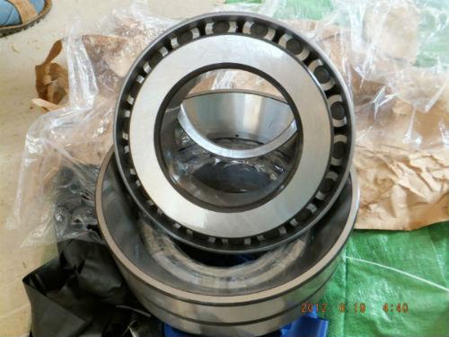 55200/55444D taper roller bearing 50.8x112.712x65.088mm