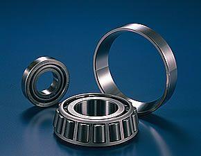 30315 bearing