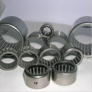 RNA2205 Needle Roller Bearing chrome steel bearings