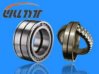 359A/354A Taper Roller Bearings 46.038×85×20.638mm