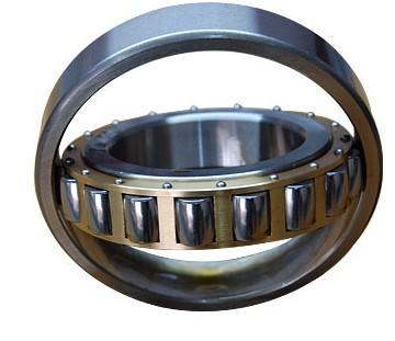 20220M aligning roller bearings 100x180x34mm
