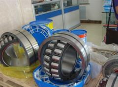23048 CC/W33 spherical roller bearing 240x360x92mm